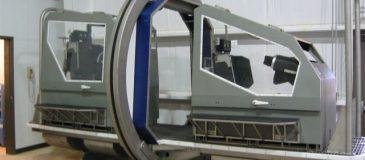 METS® Model Apache